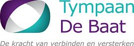 Stichting Tympaan De Baat - welzijnsorganisatie De Ronde Venen